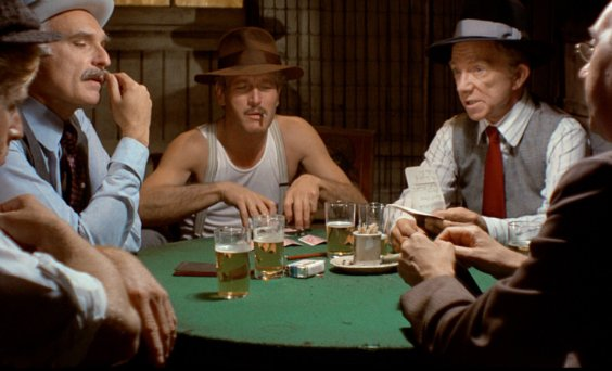 texas-holdem-poker-z-filmu